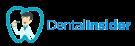 Dental Insider